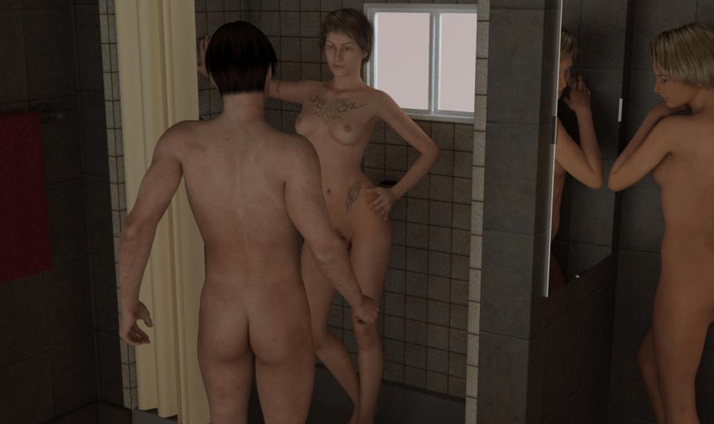 Sex Opowiadania 23